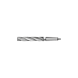Rozwiertak maszynowy NRTb 44.6 HSS