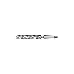 Rozwiertak maszynowy NRTb 21.7 HSS