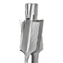 Pogłębiacz DIN 373 M3.5 6.5X2.9 HSS