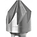 Pogłębiacz stożkowy DIN 335-A 20/90