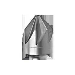 Pogłębiacz stożkowy DIN 335-B 25/90