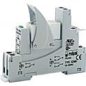 Przekaźnik PI84-230AC-00LV 230VAC 2p 8A