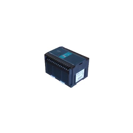 Sterownik PLC FBS-32MAJ2-AC