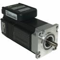 Zintegrowany serwosilnik Leadshine iSV-B23090-01
