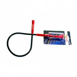 Chwytak magnetyczny z diodą LED 600mm Schmith