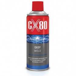 Preparat antyodpryskowy EASYWELD 500ml CX-80