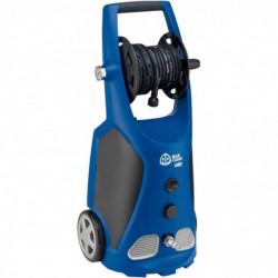 Myjka wysokociśnieniowa 2100W/140BAR BLUE