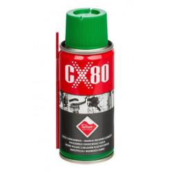 Płyn konserwującco-naprawczy z teflonem CX-80 100ml