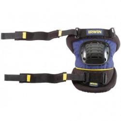 Nakolanniki elastyczne (2szt.) IRWIN