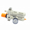 Filtroreduktor XAW3000-03
