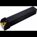 Nóż składany MSRNR-2525-M12