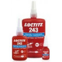 Zabezpieczenie gwintu 243 5ml Loctite