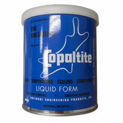 Copaltite Liquid 1 kg