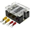 Przekaźnik GDH4048ZA2. 40A. 90-280 VAC. 48-480 VAC