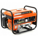 Generator prądu GP2800 BEST