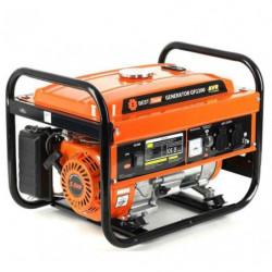 Generator prądu GP2200 BEST