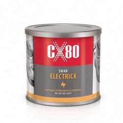 Smar przewodzący ELECTRICX 500 g CX-80