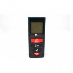 Dalmierz laserowy MC2 40 2D