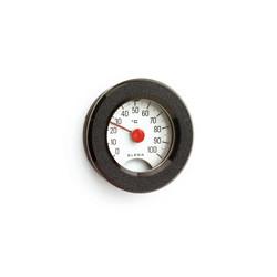 Wskaźnik poziomu montowany na HRT.40/T-60