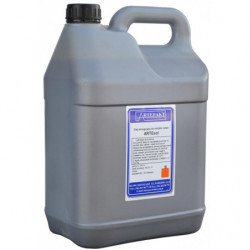 Olej do obróbki skrawaniem Artesol Super AL 5L