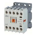 Stycznik GMC-6M AC230/240V 50/60Hz 1b 6A 2,2kW