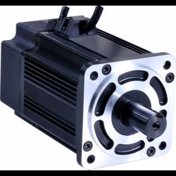 Serwosilnik AC Leadshine EL5-M1000-1-32-B