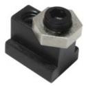 Docisk boczny do rowków teowych RLB-081 METALIMPEX