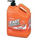 Pasta do rąk FAST Orange 3,79L