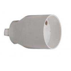 Gniazdo na przewód proste KOS GP 120-0 4204 31