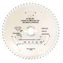Piła diamentowa DSA.250030080.004
