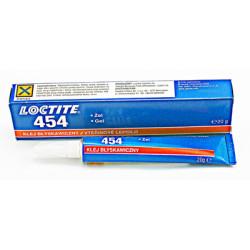 Klej 454  20g