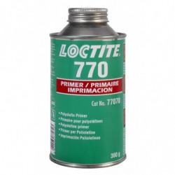 Primer do polielofinów 770 10ml Loctite