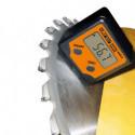 DAG-001 Cyfrowy wskaźnik kątów CMT - Digital angle gauge