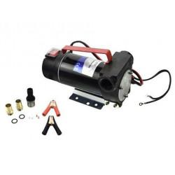 Pompa do paliwa samochodowa 12V