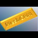 MeshCAM