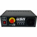 Uniwersalny sterownik numeryczny USN 3D6A CNC