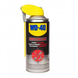 Środek penetrujący performance WD 400ml