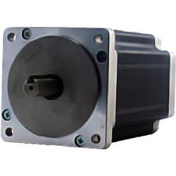 Silnik krokowy SM 110/201-8004A - 28Nm