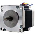 Silnik krokowy SM 57/51-0856A - 0.48Nm
