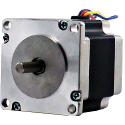 Silnik krokowy SM 57/56-2804A - 1.3Nm
