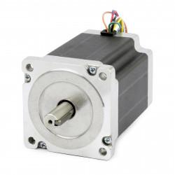 Silnik krokowy SM 86/118-7808B - 8.5Nm