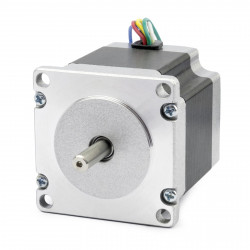 Silnik krokowy SM 57/56-1006B - 0.9Nm