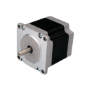 Silnik krokowy 57HS09 - 1.3Nm LEADSHINE