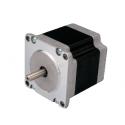 Silnik krokowy 57HS13 - 1.8Nm LEADSHINE