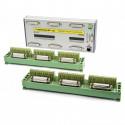 CSMIO-IP-A +/- 10V Ethernet Motion Controller