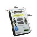 CSMIO-MPG kontroler