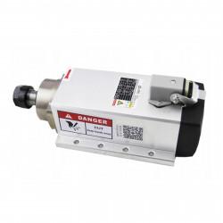 Elektrowrzeciono GDZ80x73-2.2 Kw 400hz DB ER20 24000o/min 220V