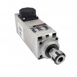 Elektrowrzeciono Teknomotor SB 0,73Kw 18000om ER20