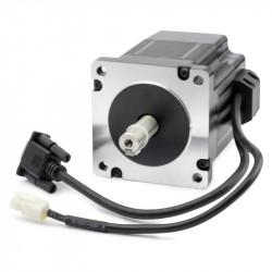 Silnik ES-M23440 - 4Nm (do ES-D808/ES-D1008)