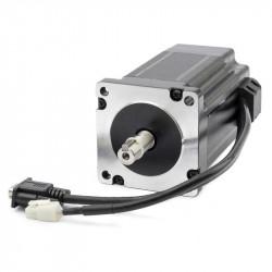 Silnik ES-M23480 - 8Nm (do ES-D808/ES-D1008)